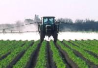 Herbicidek és környezetre gyakorolt hatásuk