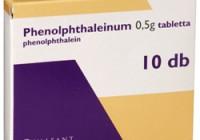10. Kísérlet – Ismeretlen oldatok azonosítása (NaOH, HCl, d-víz)