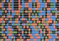 Génmanipuláció és genetikai környezetszennyezés