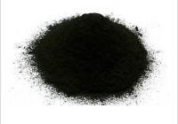 8. Kísérlet – Hidrogén-peroxid katalitikus bontása barnakővel