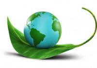 A környezetvédelem, a környezetgazdálkodás fogalma