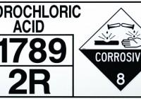 13. Kísérlet-Ezüst-nitrát, nátrium-karbonát, nátrium-hidroxid oldatok azonosítása
