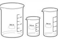 12. Kísérlet – Nátrium-hidroxid oldat semlegesítése (100 cm3; 0,1 mol/dm3)