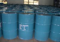 5. Kísérlet – Sebbenzin, etil-acetát, etanol megkülönböztetése Lugol-oldattal