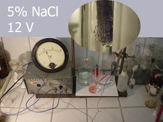 nacl_elektrolizis