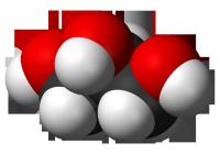 64. Kísérlet – Olajsav, glicerin, tejsav megkülönböztetése