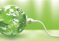 Környezetkémia és fizika szigorlat