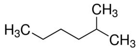 2metilhexane