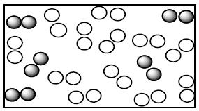 N2+H2molecules