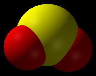 sulfur-dioxide-3d