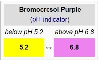 bromocresolpurple1