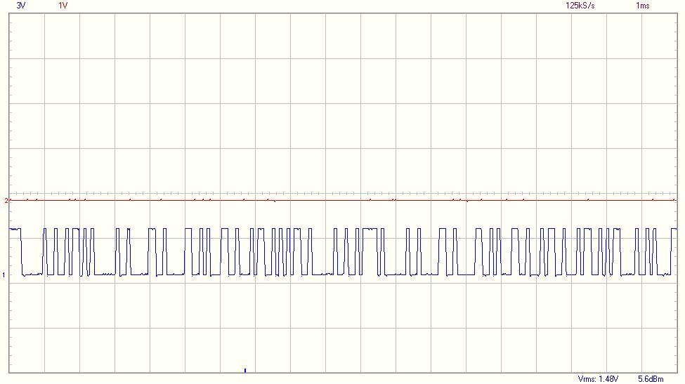 co2_sensor_oscilloscope2