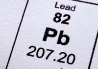 24. Kísérlet – Ezüst-nitrát, cink-szulfát és kristályvízmentes réz(II)-szulfát
