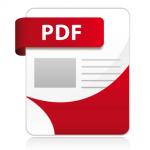 cod-pdf-C