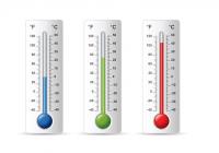Fermentor építés – (3. rész) – hőmérséklet szabályozás