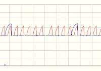I2C kommunikáció két ATmega328 között