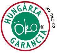 öko garancia logo