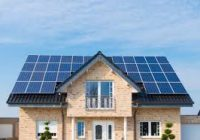 Solar Energy Systems Terms and Definitions
