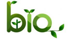 Biológiai, bio, öko, organikus,natúr, alternatív, integrált, reform és helyi élelmiszer