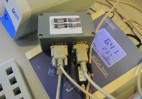 Soros jeltovábbítás (HC-05) bluetooth kapcsolaton keresztül számítógép COM portjára