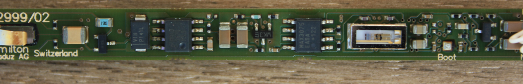 optical oxigen sensor1