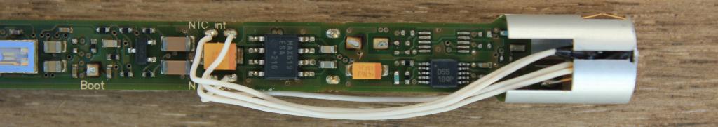 optical oxigen sensor2