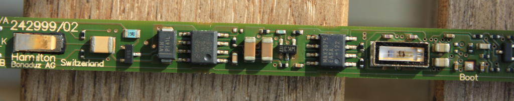 optical oxigen sensor3