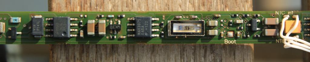 optical oxigen sensor5