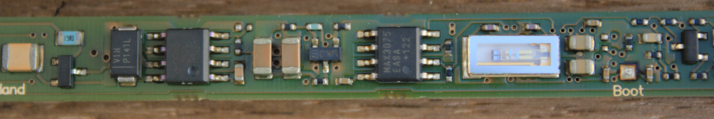 optical oxigen sensor7