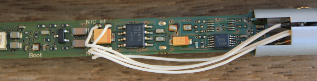 optical oxigen sensor8
