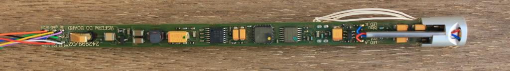optical oxigen sensor9