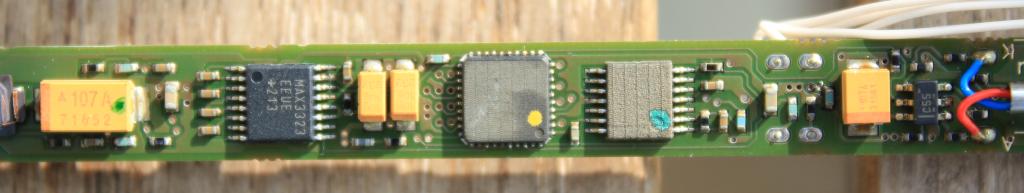 oxigen sensor11