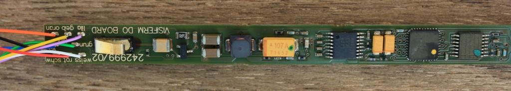 oxigen sensor12
