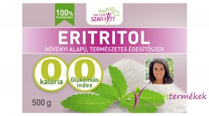 Eritrit(ol)